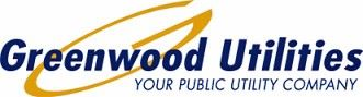 Greenwood Electric Logo